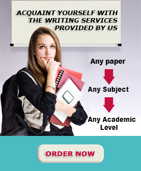 popular dissertation hypothesis writers for hire for school